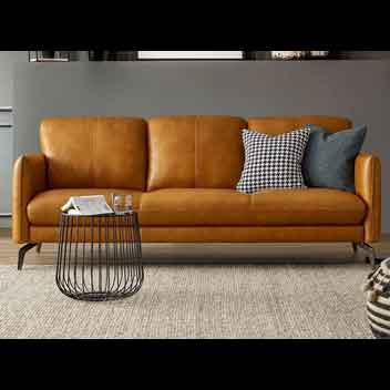 sofa upholstery services in singapore