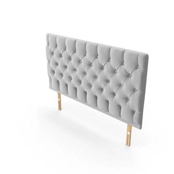 headboard sofa upholstery singapore2