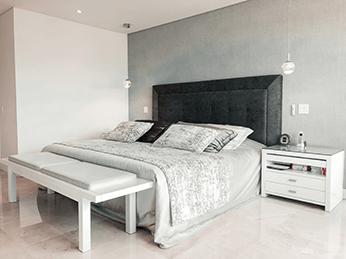 bedroomheadboard1