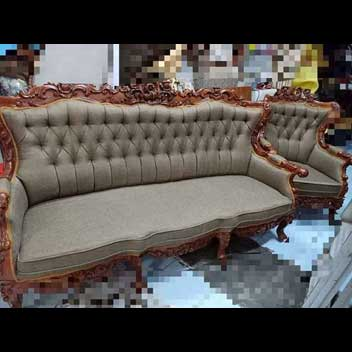 nice design sofa upholstery